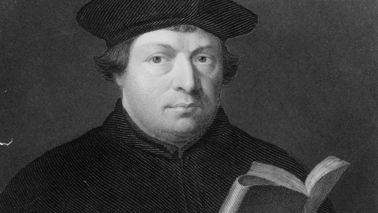 Martin-Luther_The-Origins-of-Calvinism_HD_768x432-16x9.jpg