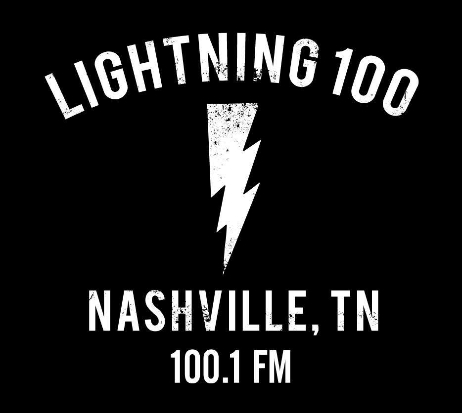 Lighting 100.jpg