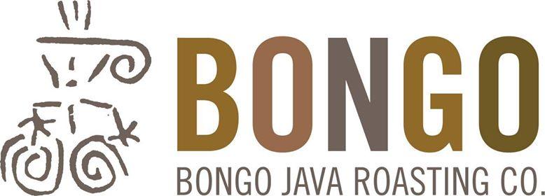 Bongo-Java-Roasting-Co.jpg