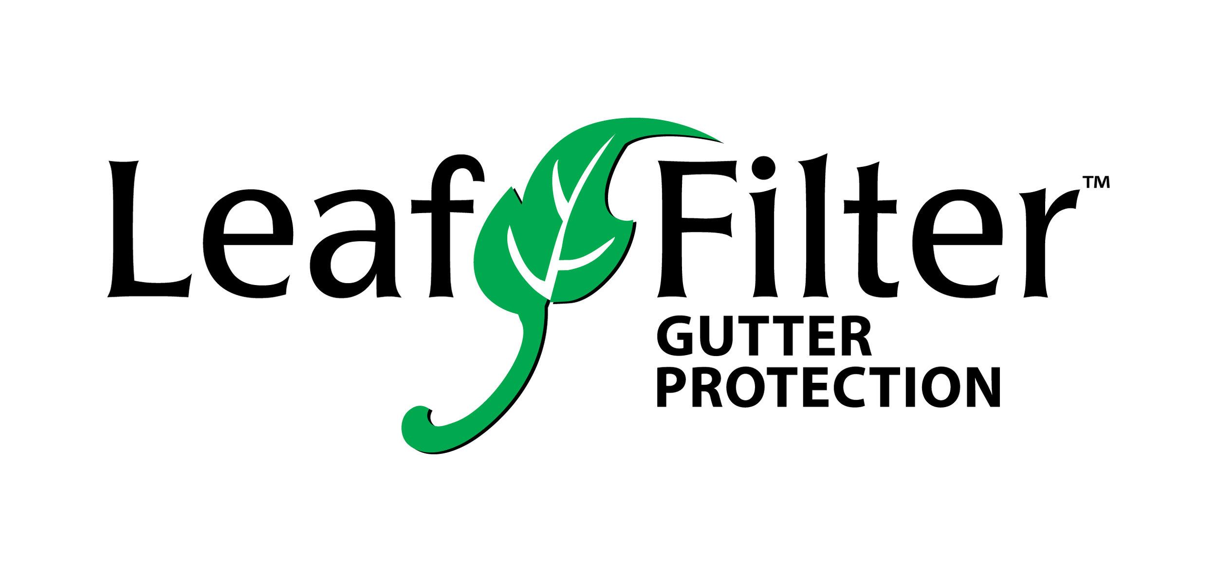 2013-Leaf-Filter-Logo_BlackText_RGB_Final.jpg