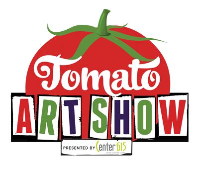 TAF-Tomato-ART-SHOW-logo-2019_small-web.png