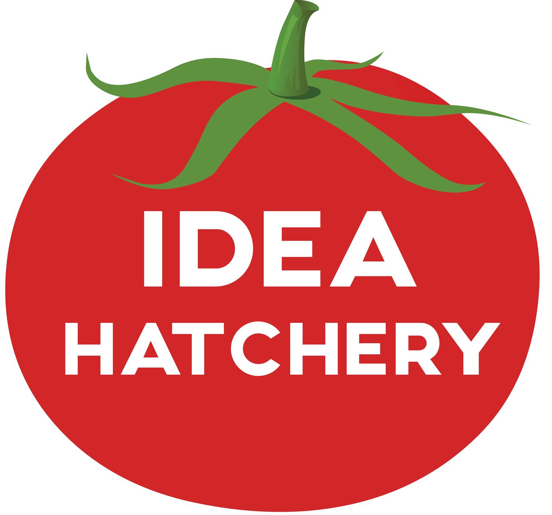 TAF-2019-web-thumbnail-idea-hatchery-tomato-thumbnail.png