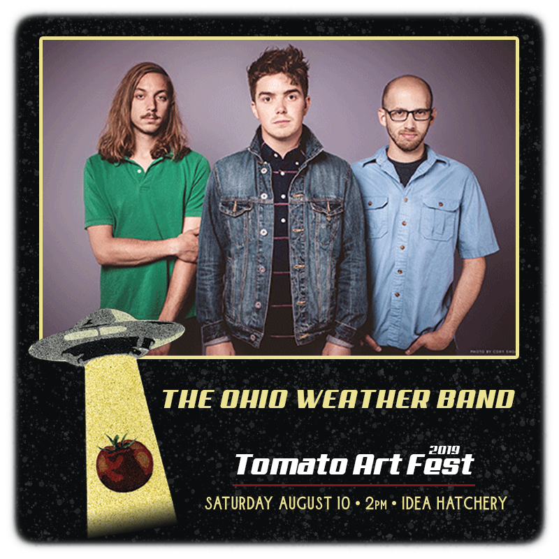 TAF-2019-square-band-promos_TheOhioWeatherBand.png