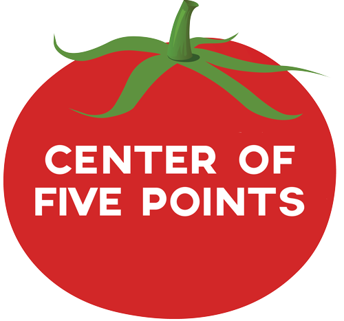 center-of-five-points-tomato-thumbnail.png