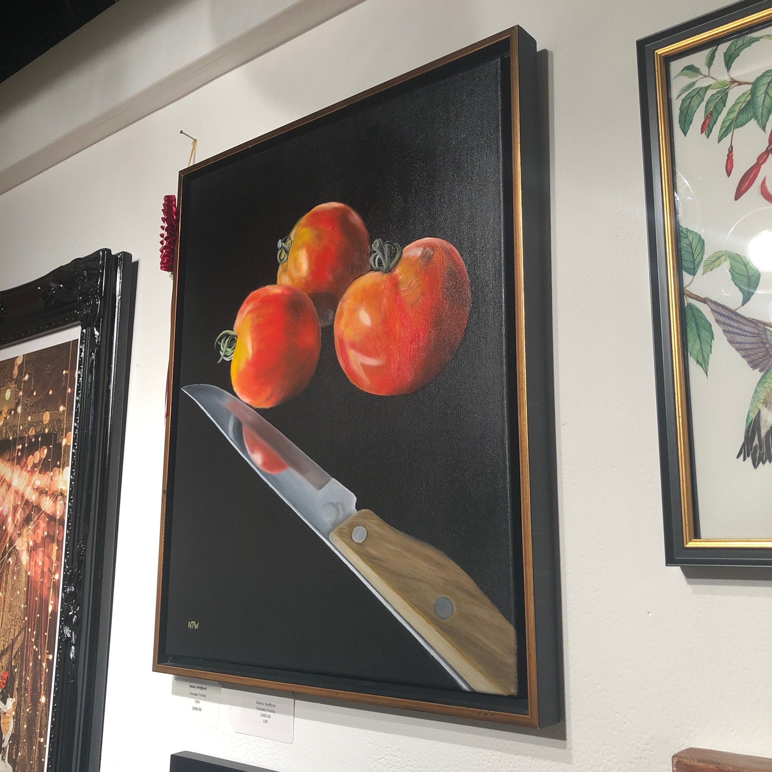 Tomato Trinity by Nancy Wofford.jpg
