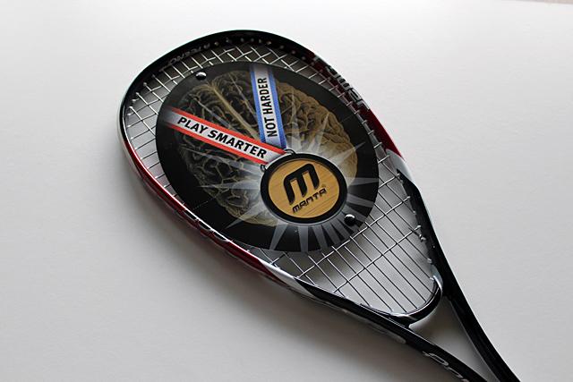 Manta-Racquet.jpg