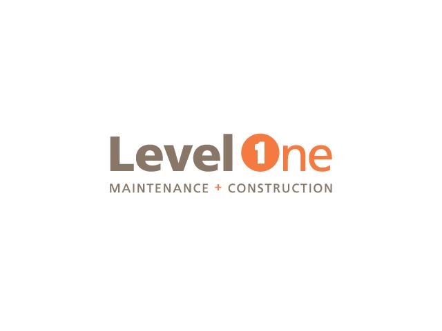 Logos-levelone-web.png