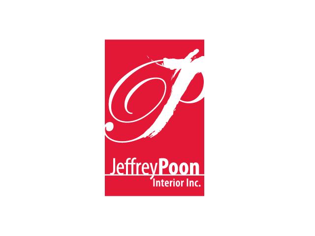 Logos-jeffpoon-web.png