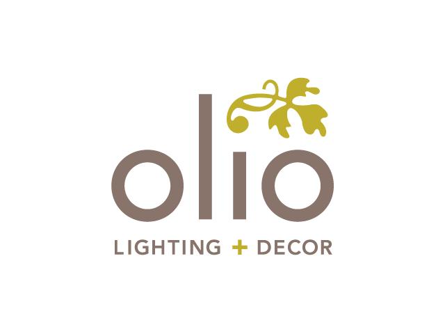 Logos-olio-web.png
