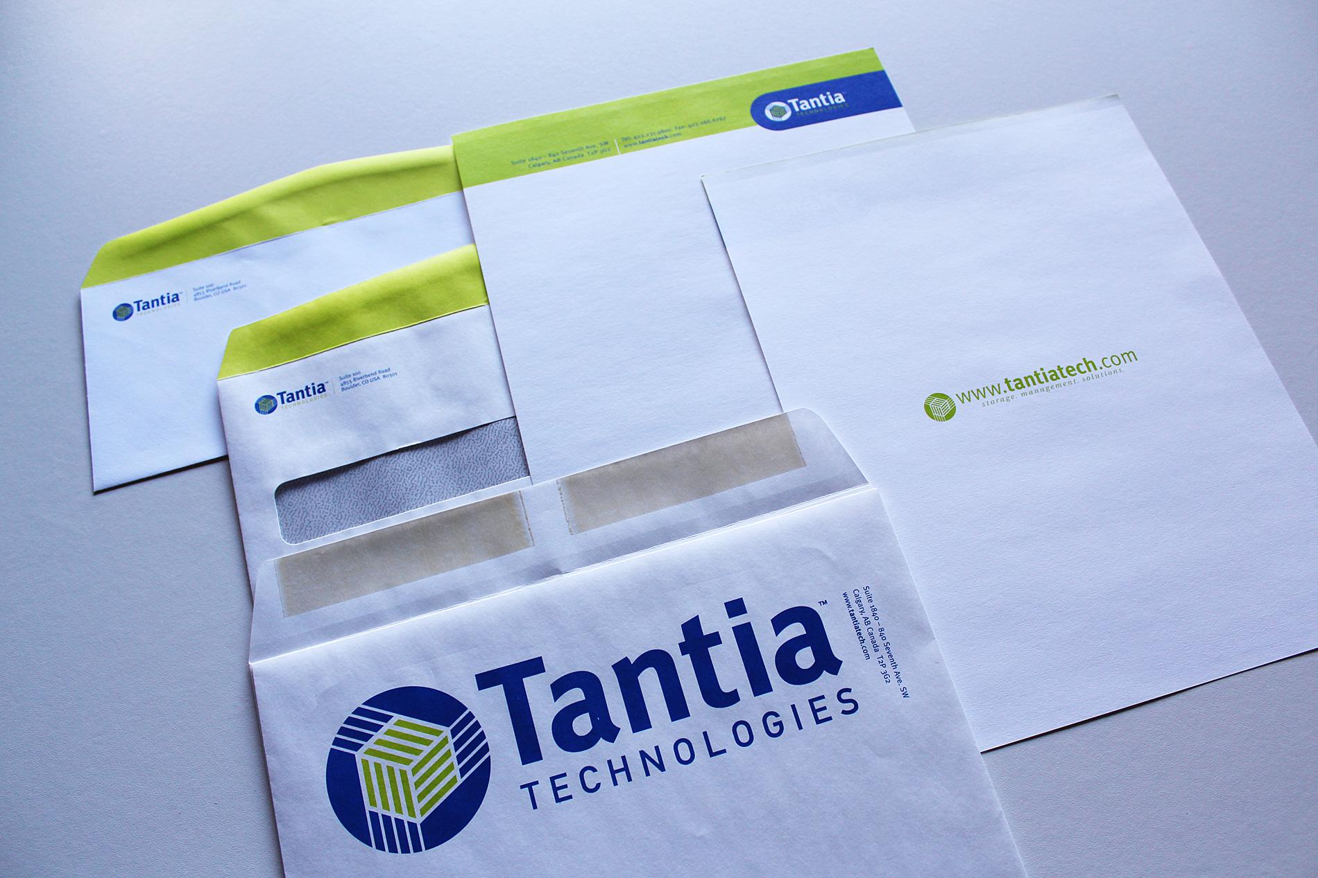 Tantia-Stationery-web.jpg