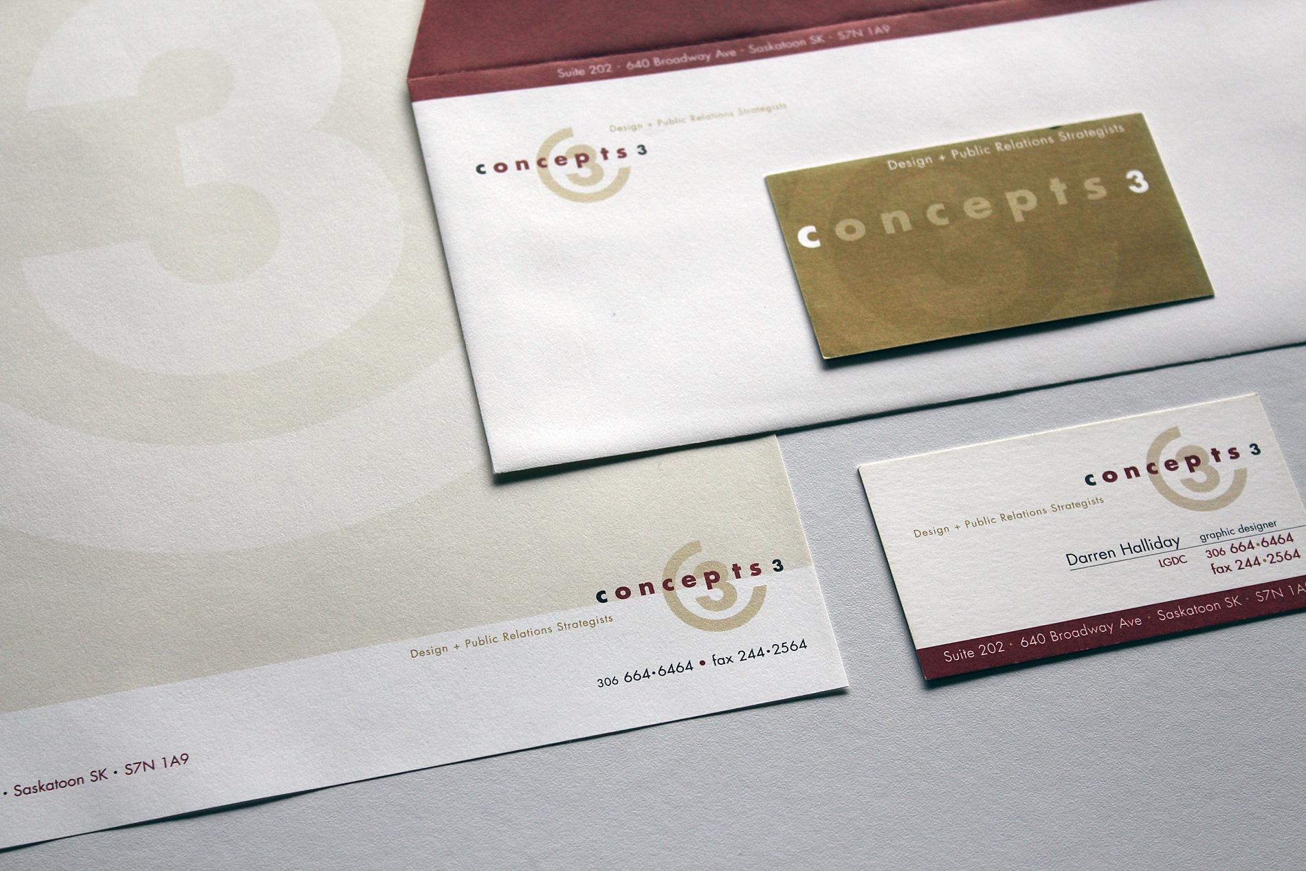 Concepts3-stationery-web.jpg