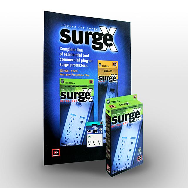 SurgeX-Packaging.jpg