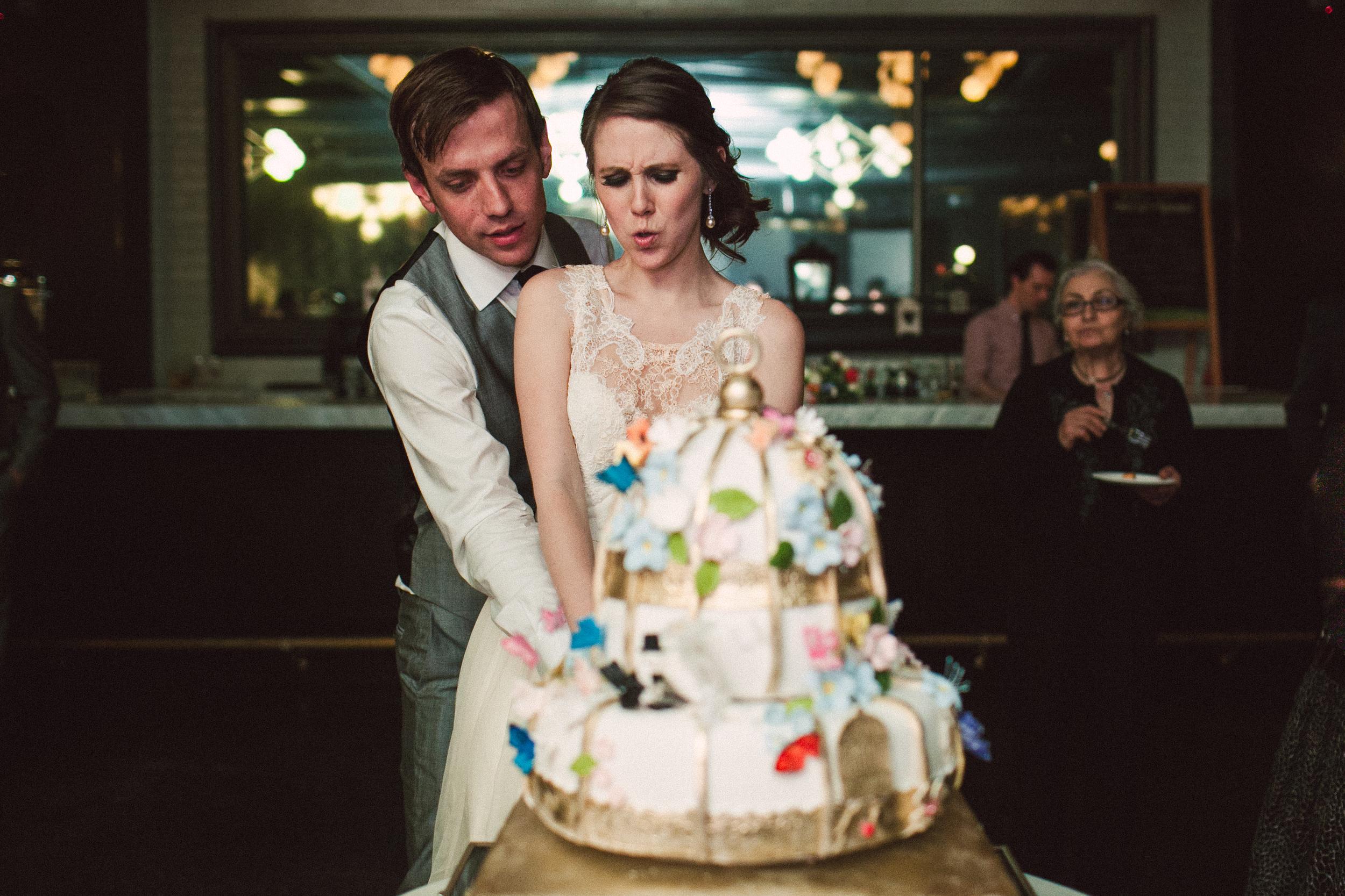 501-union-brooklyn-wedding-jove-meyer-events-186.jpg