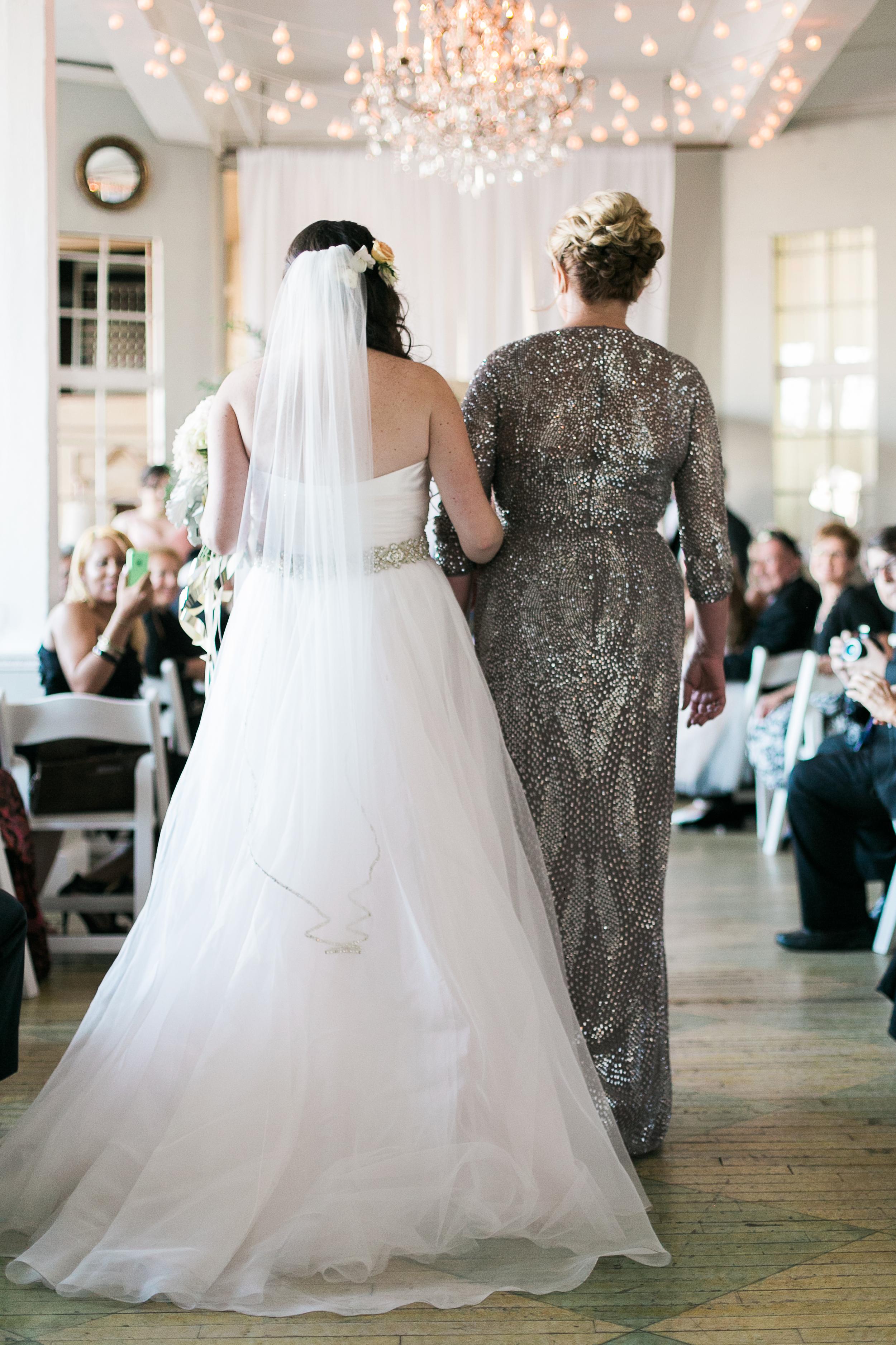 Metropolitan-Building-Brooklyn-Wedding-Michelle-Edgemont-Jove-Meyer-Events-033.jpg