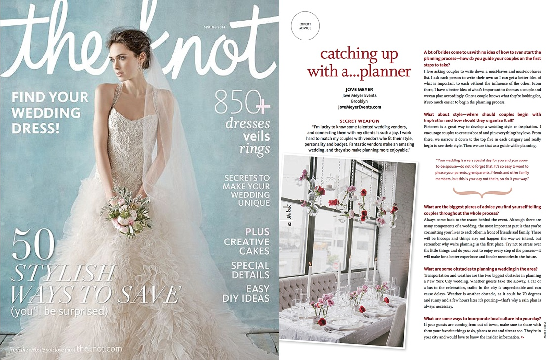 brooklyn wedidng planner jove meyer events the knot ask the expert.jpg