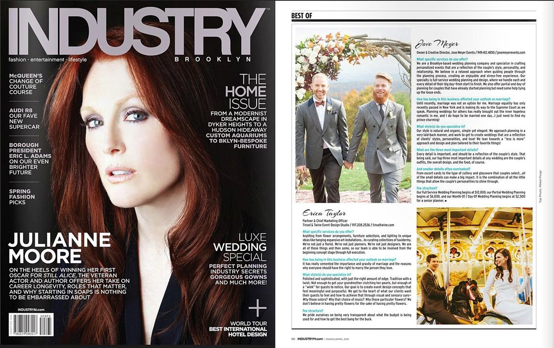 Jove Meyer Events Industry Magazine Brooklyn.jpg