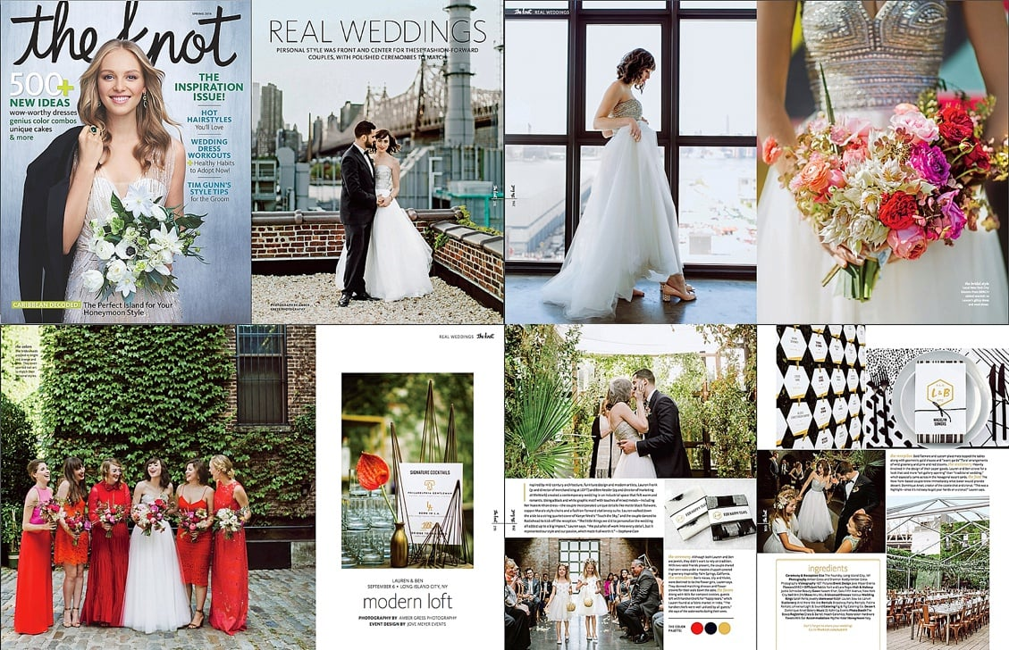 jove meyer events featured in the knot.jpg