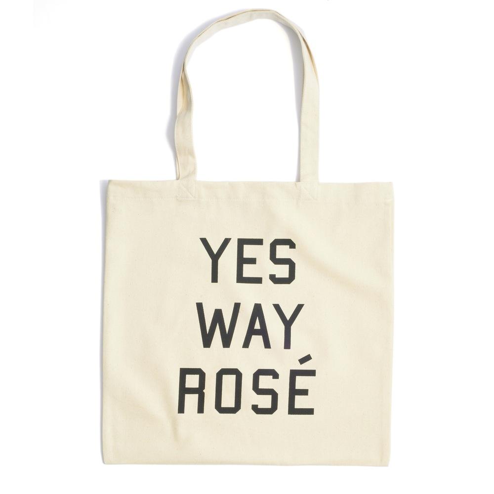yes way rose tote.jpg
