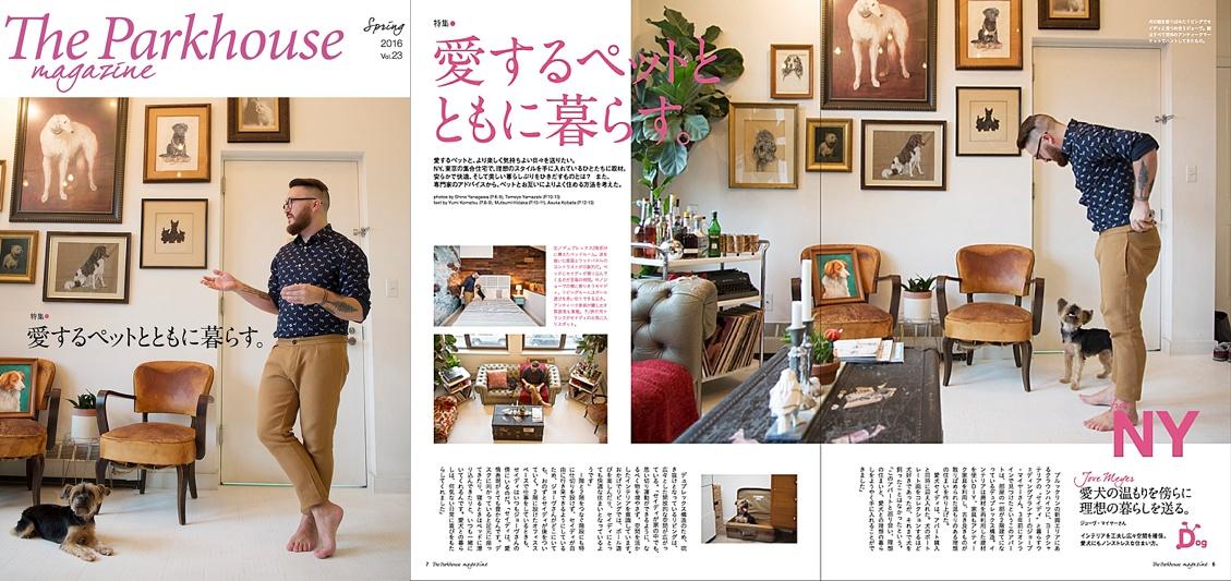 interiro designer jove meyer featured in park magazine.jpg