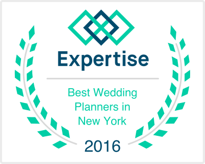 ny_new-york_wedding-planners_2016.png