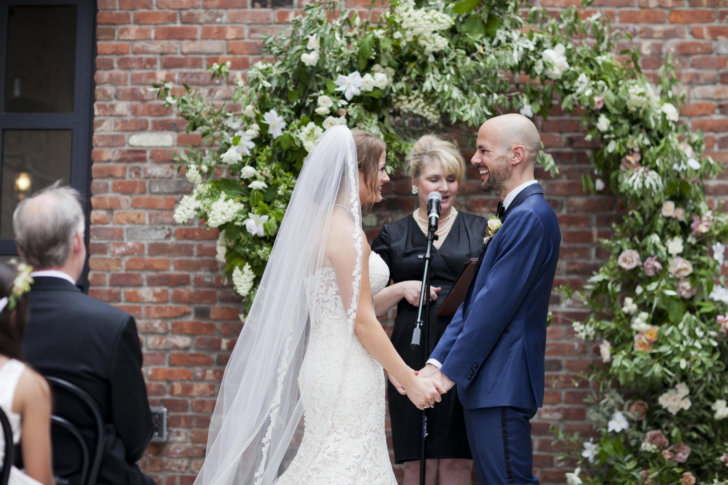 wythe-wedding-jove-meyer-events8.jpg