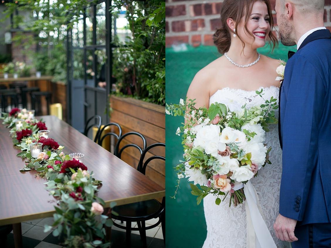 wythe-hotel-wedding-jove-meyer-events22.jpg