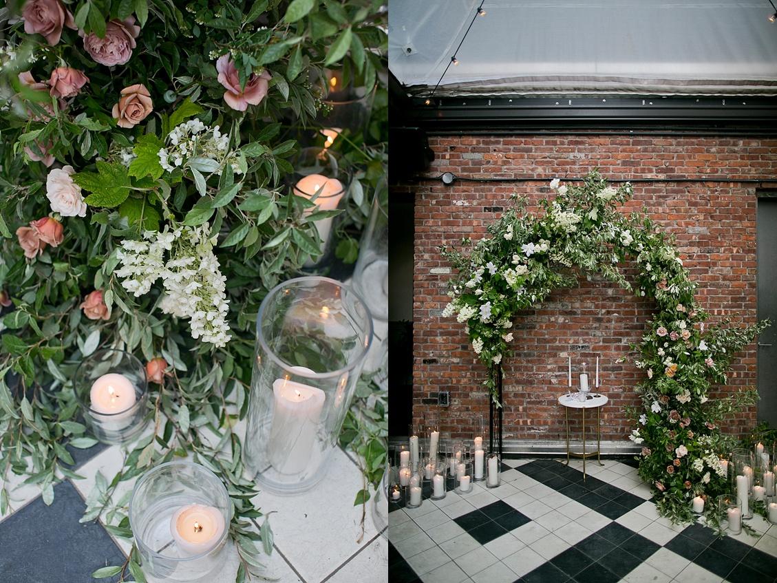 wythe-hotel-wedding-jove-meyer-events19.jpg