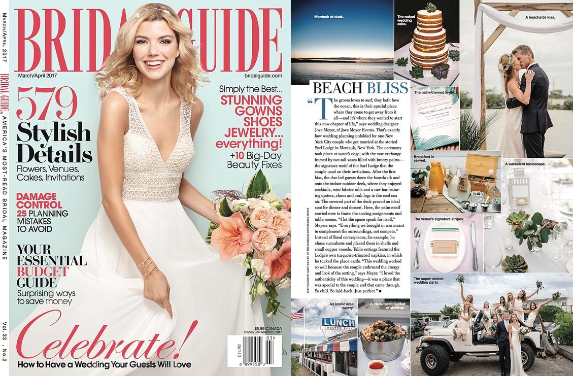 jove meyer events bridal guide magazine feature.jpg