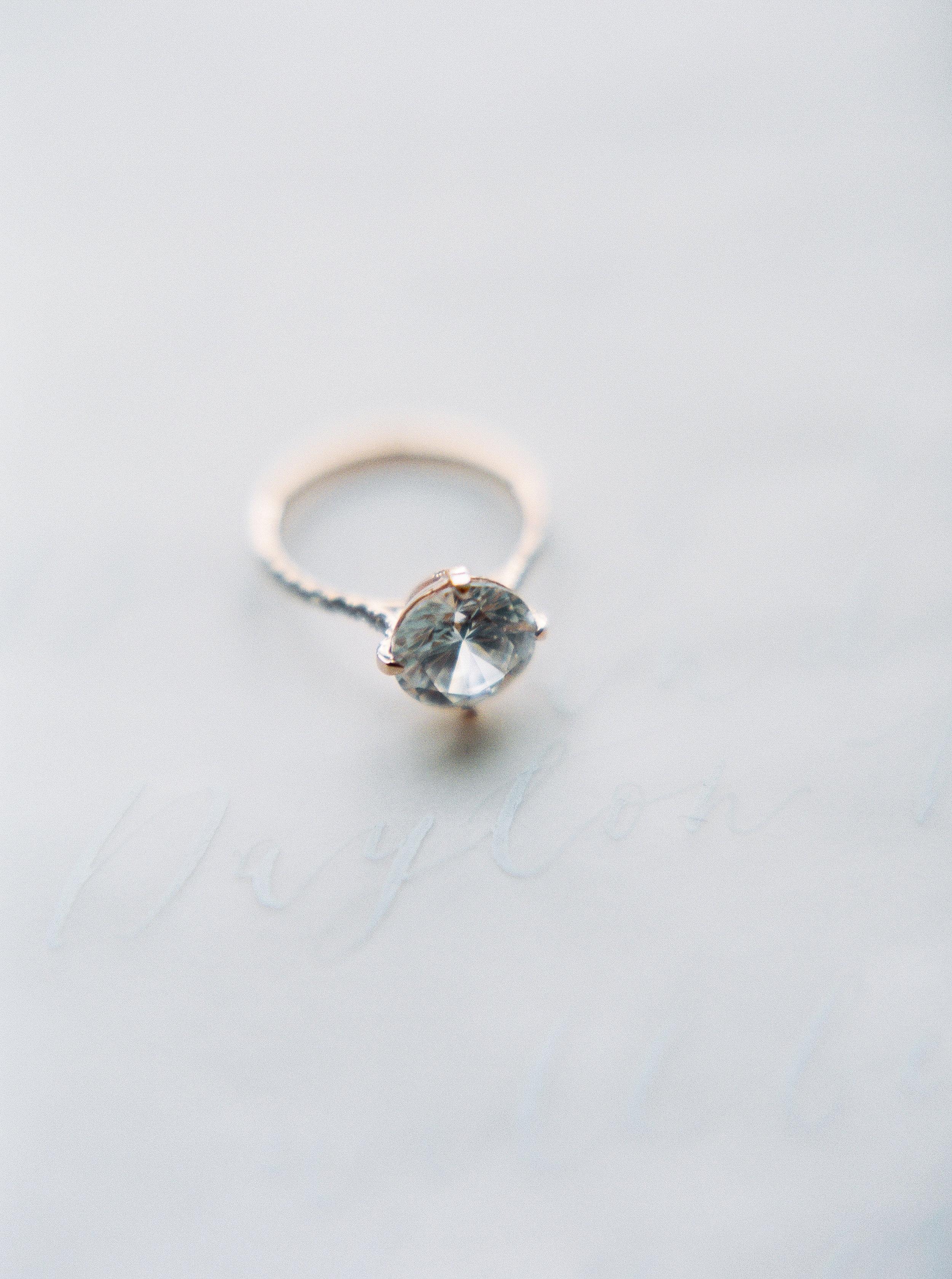 ring2_donny.jpg