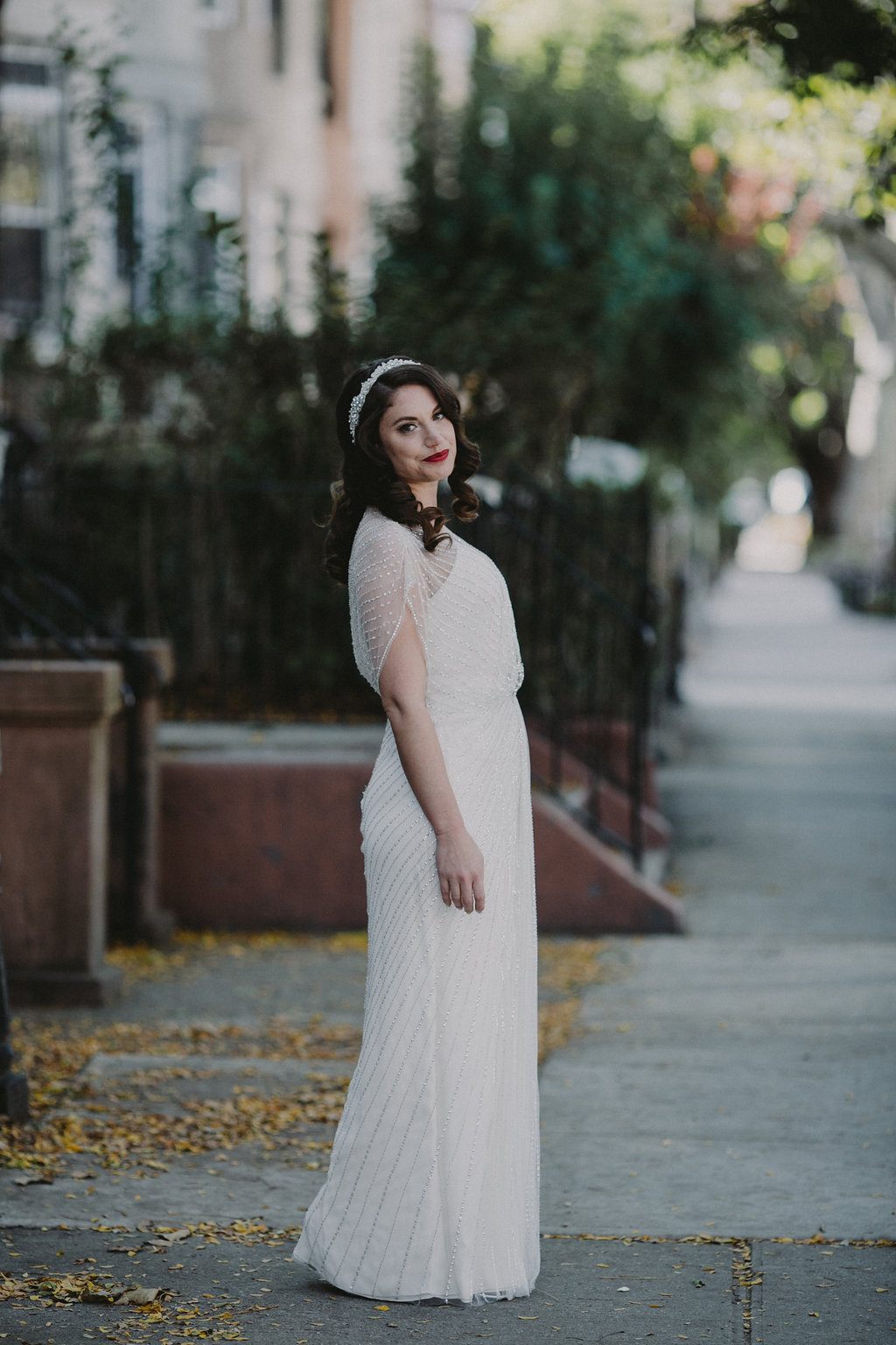 Brooklyn_Wedding_Photographer