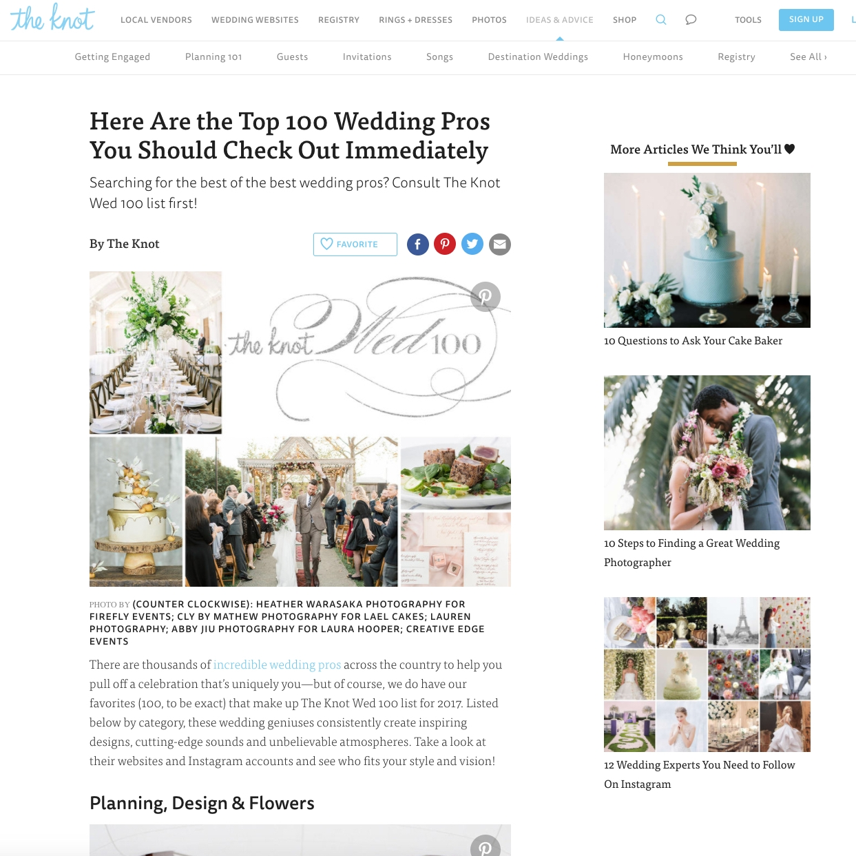 the knot wed 100 jove meyer events.jpg