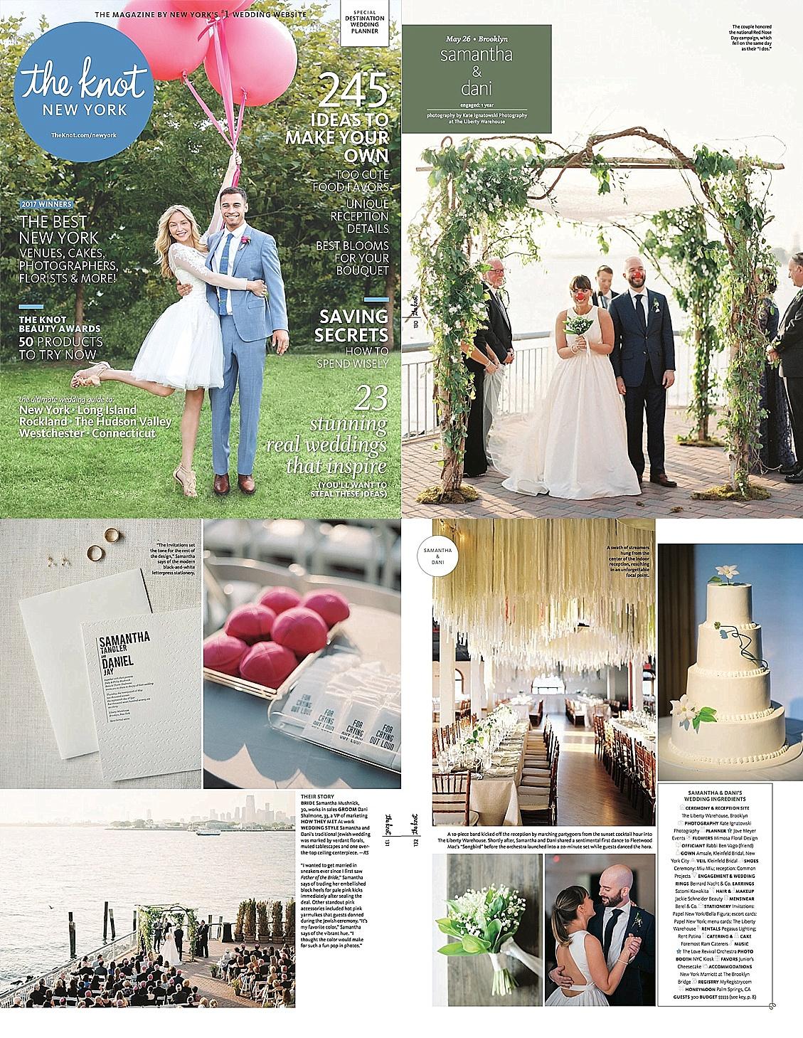 the knot magazine jove meyer events.jpg