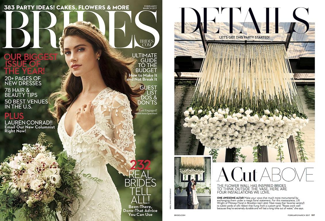 brides magazine jove meyer rose installation.jpg