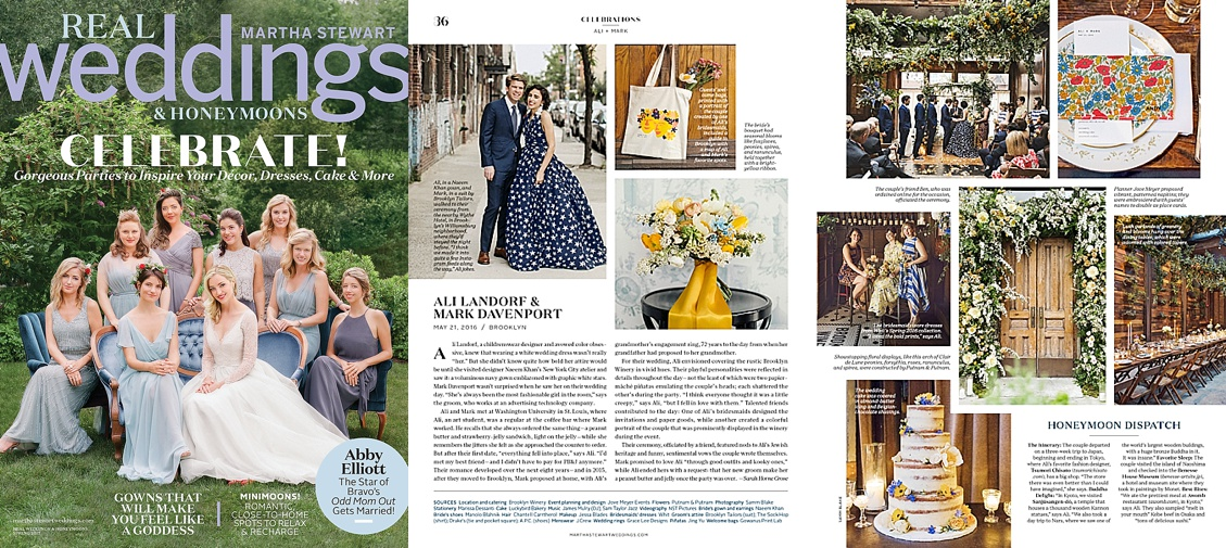 jove meyer events seen in martha stewart weddings magazine.jpg