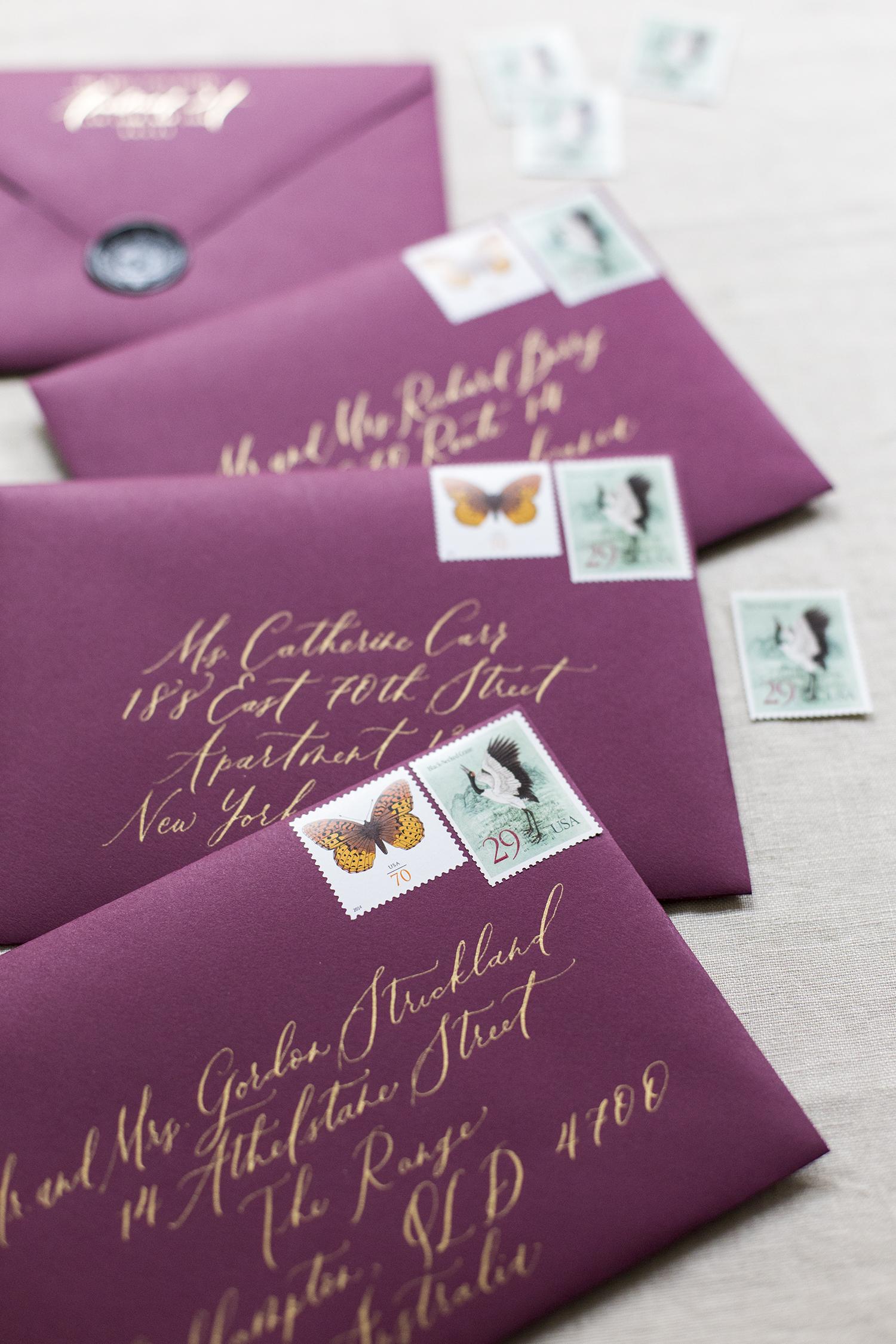 Fourteen-Forty-Wedding-Invitations-2.jpg