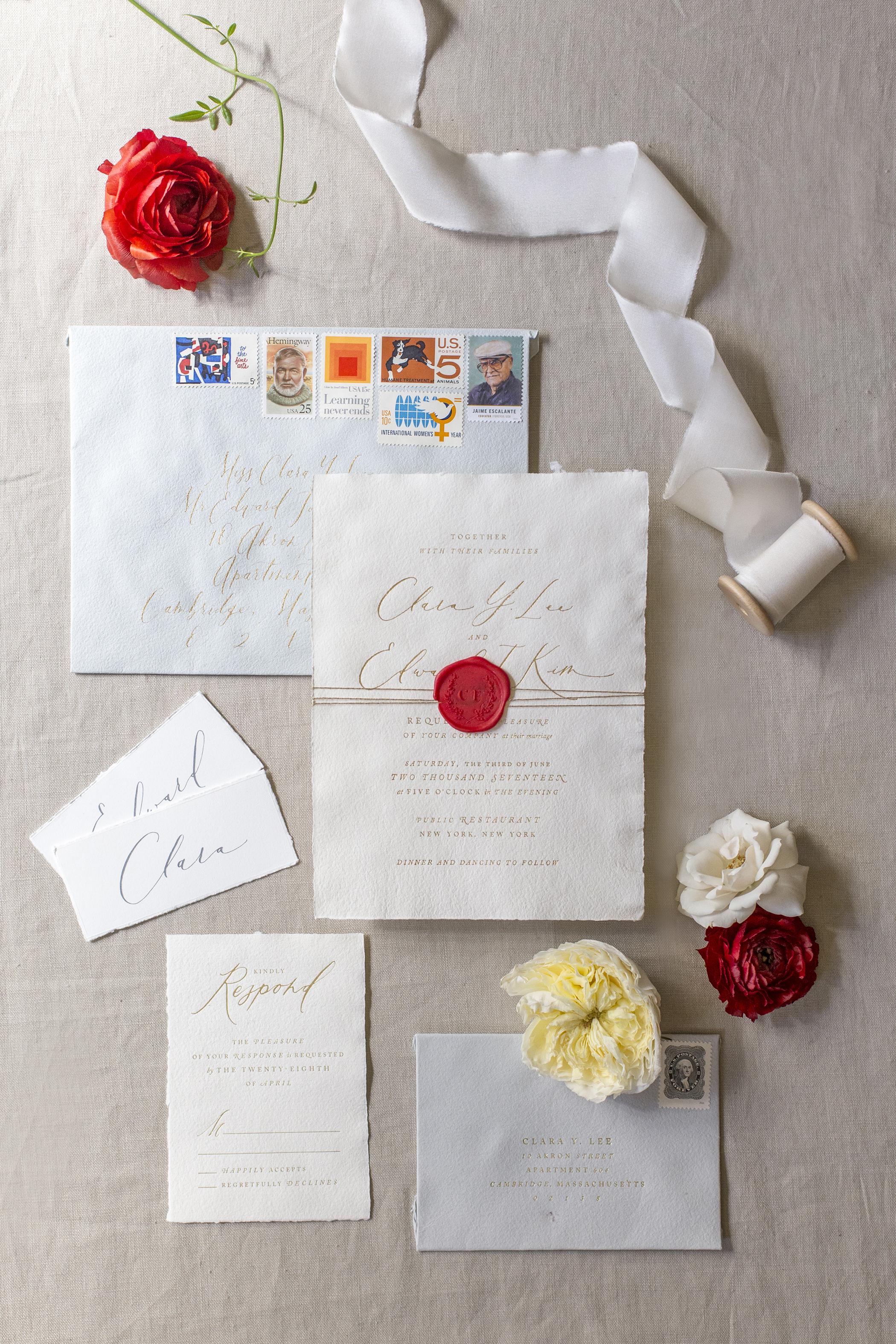 Fourteen-Forty-Wedding-Invitations-6.jpg