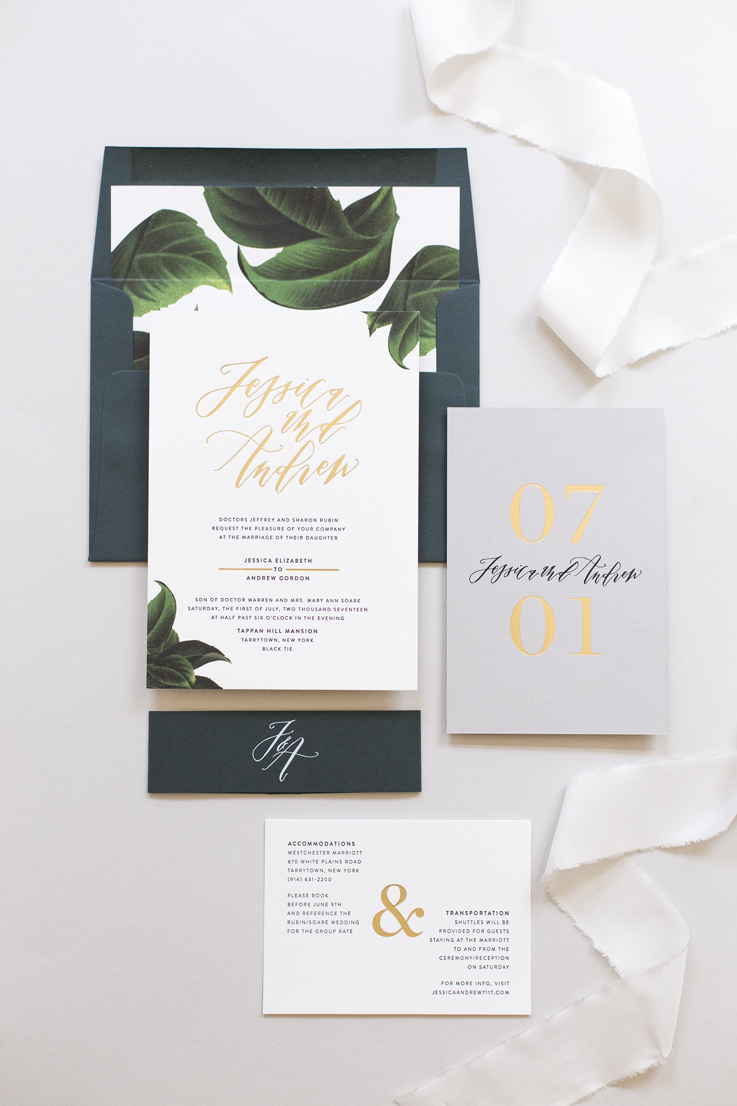 Fourteen-Forty-Wedding-Invitations-1.jpg
