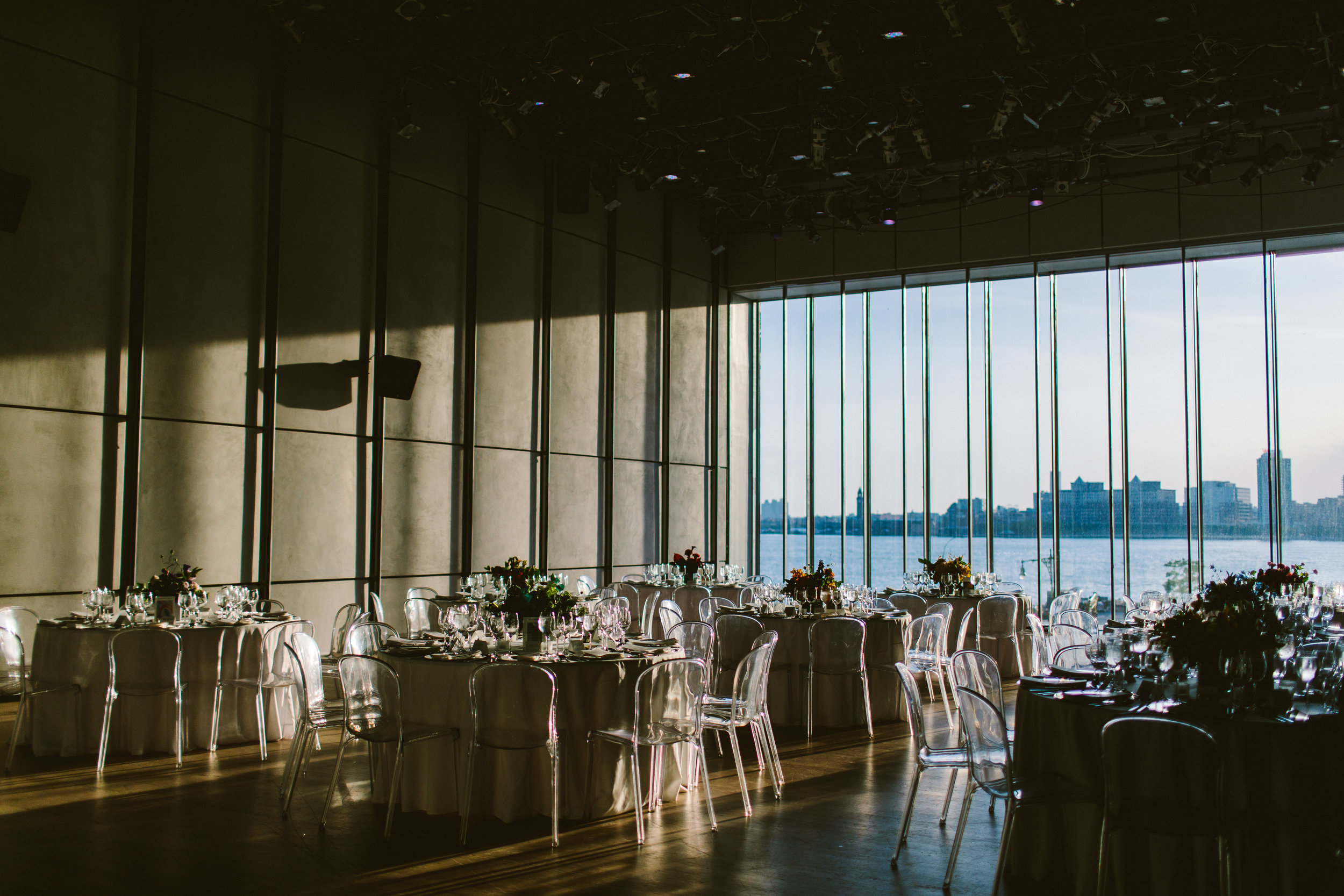 whitney-museum-rehearsal-dinner-jove-meyer-events-030.jpg