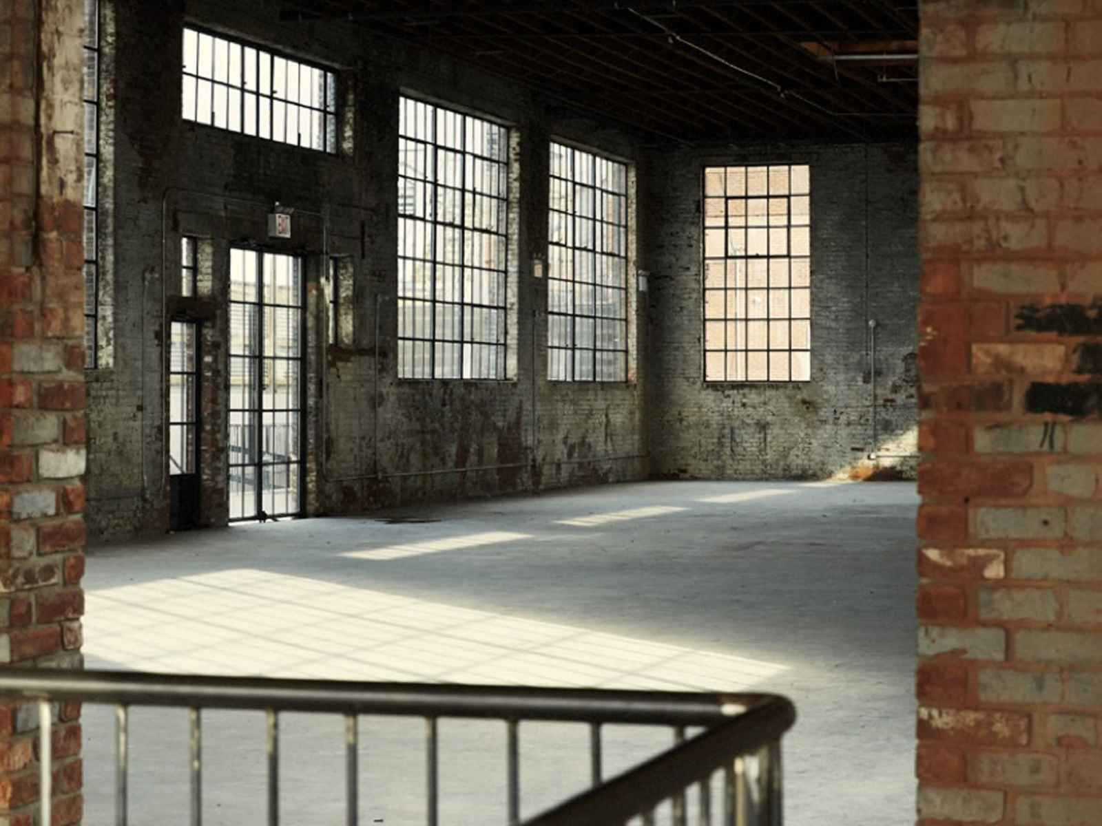 99-scott-slideshow-color-great-room-1600x1200.jpg