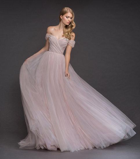 blush-hayley-paige-bridal-spring-2018-style-1809-milo_3.jpg