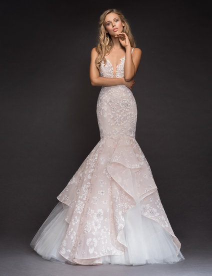hayley-paige-bridal-spring-2018-style-6801-ronnie_3.jpg