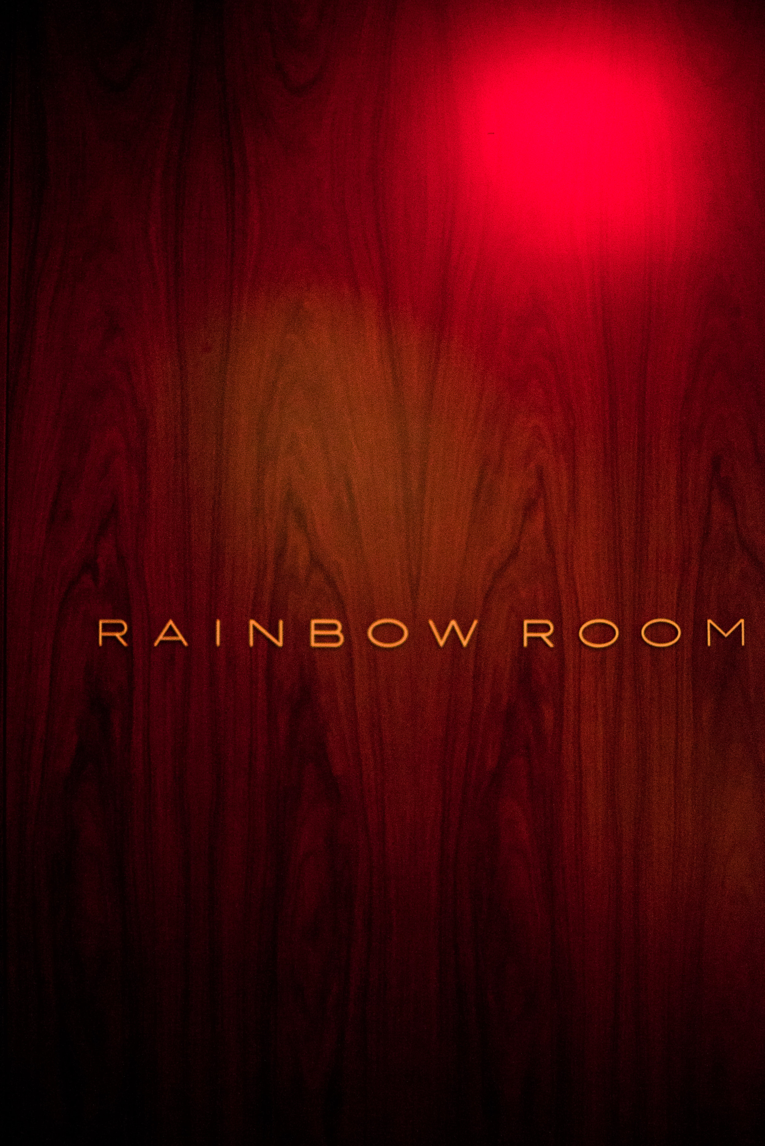 rainbow-room-wedding-jove-meyer-events-082.jpg
