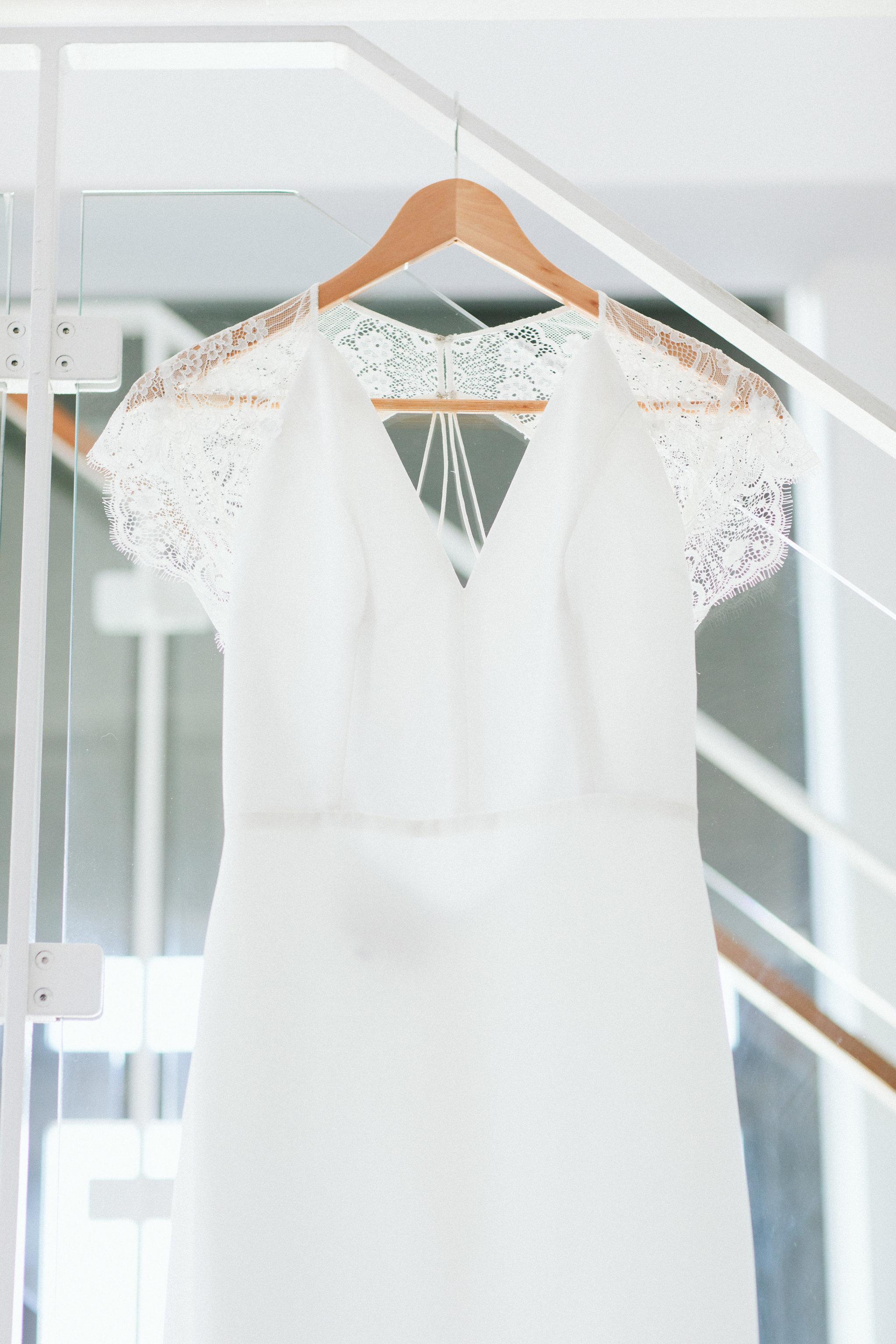 S+M-wythe-wedding-jove-meyer-events-013.jpg