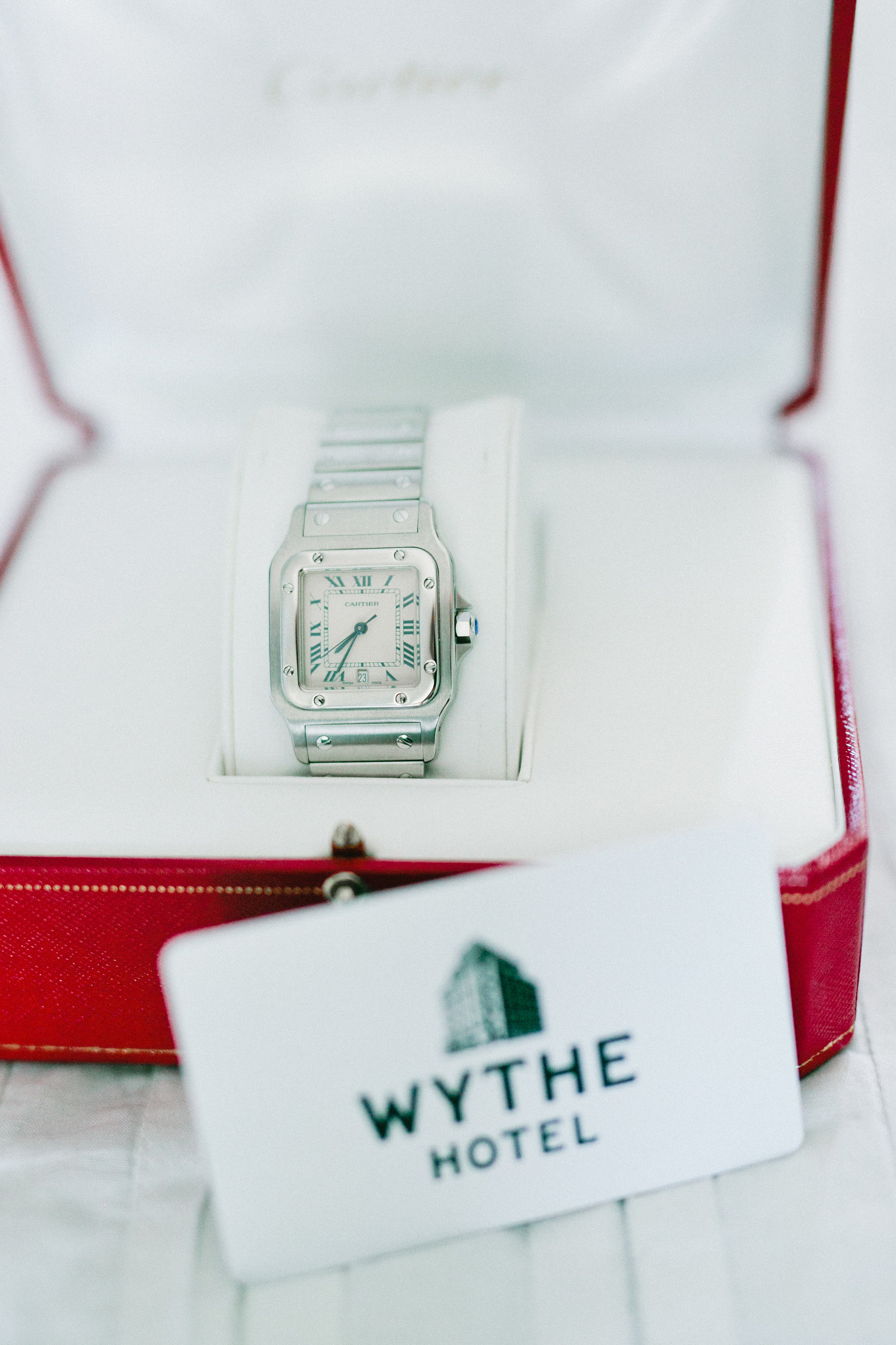 S+M-wythe-wedding-jove-meyer-events-020.jpg