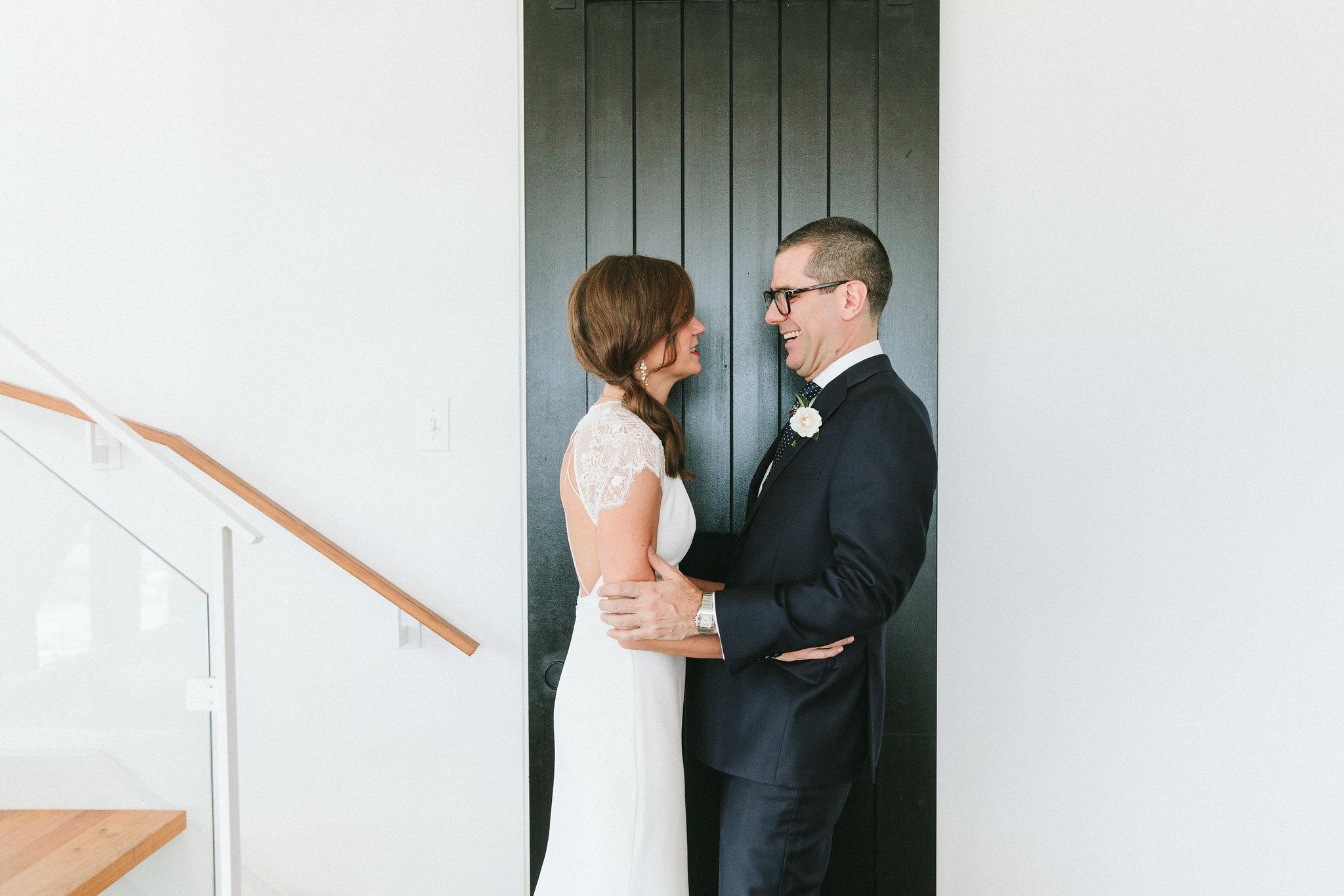 S+M-wythe-wedding-jove-meyer-events-054.jpg