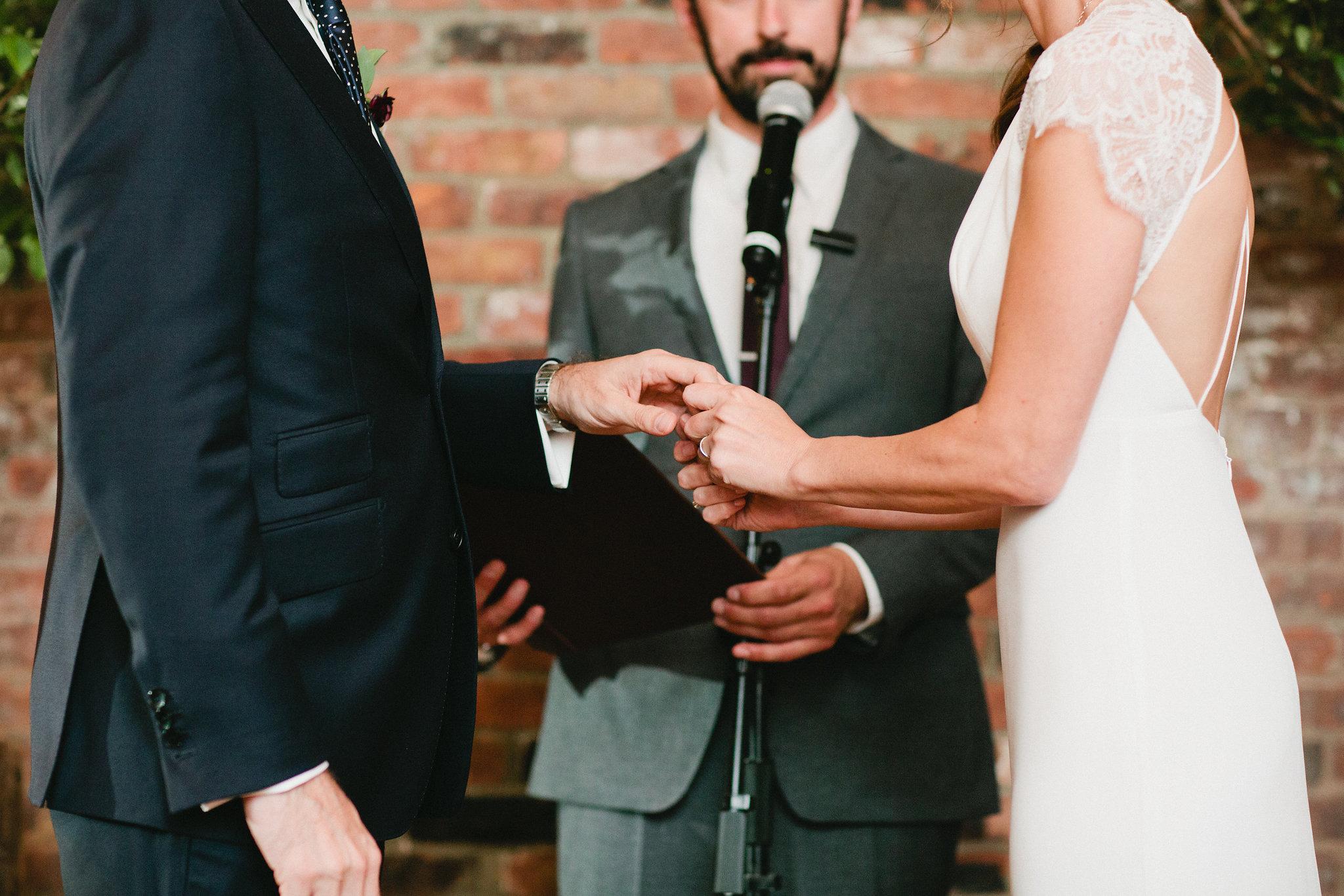 S+M-wythe-wedding-jove-meyer-events-0115.jpg