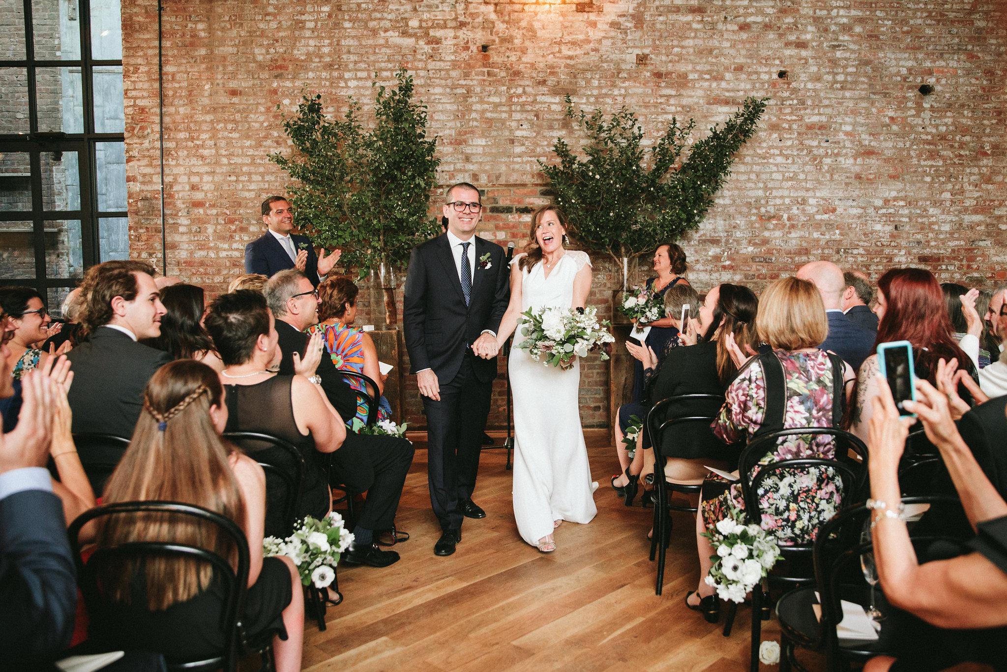 S+M-wythe-wedding-jove-meyer-events-0117.jpg