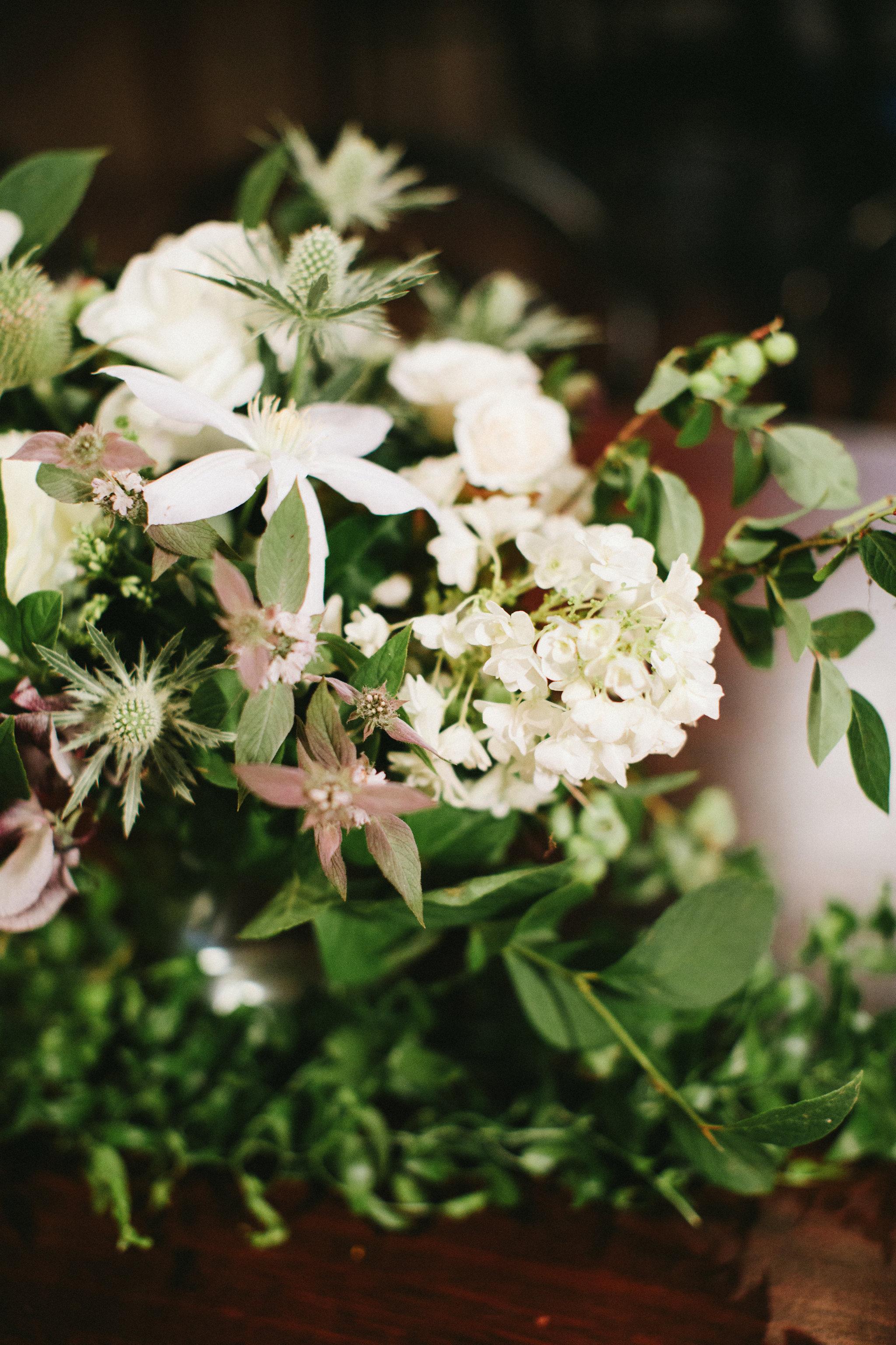 S+M-wythe-wedding-jove-meyer-events-0130.jpg