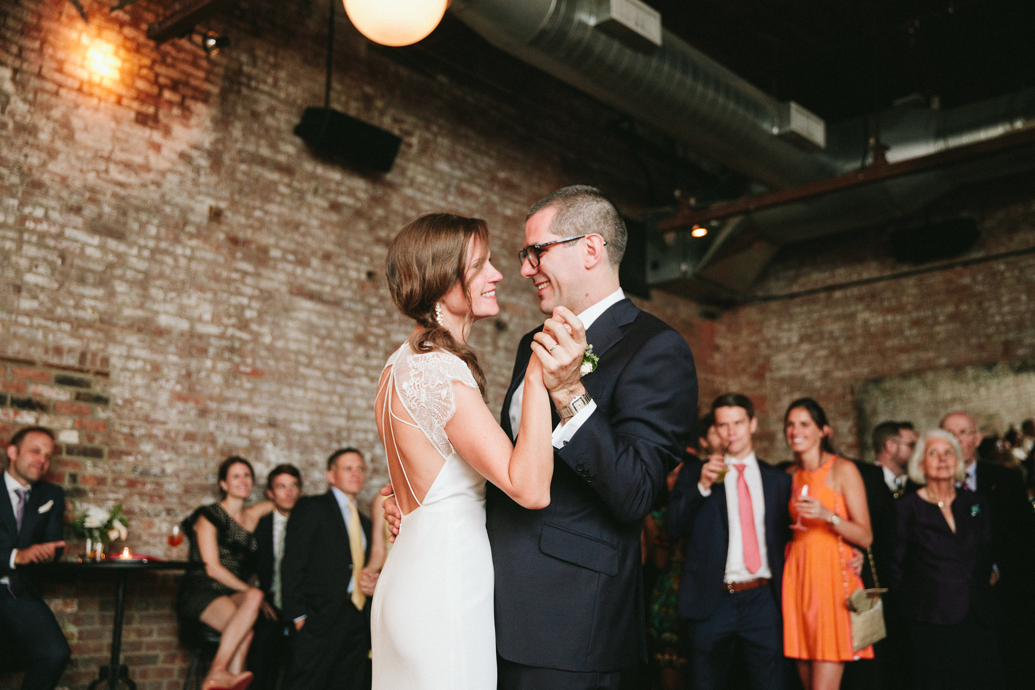 S+M-wythe-wedding-jove-meyer-events-0150.jpg