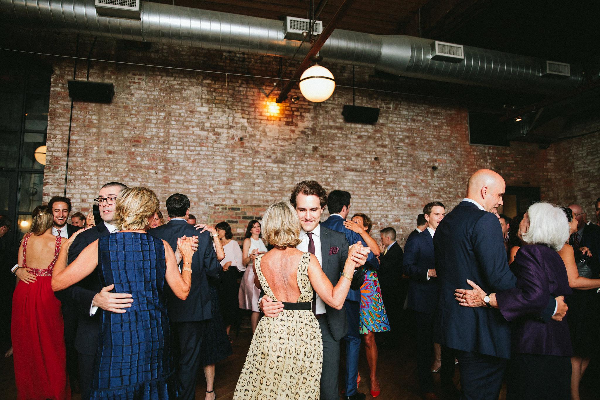 S+M-wythe-wedding-jove-meyer-events-0153.jpg